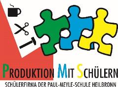 Schülerfirma Paul-Meyle-Schule