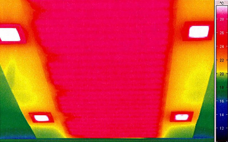 Energieeffizienz Sedlacek Ingenieure Heilbronn