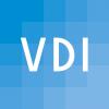 Partnerschaften Sedlacek Ingenieure Heilbronn VDI