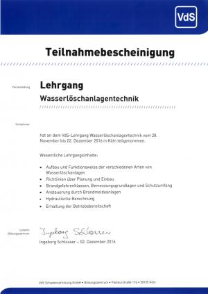 TGA Planung S+P Ingenieure AG Heilbronn