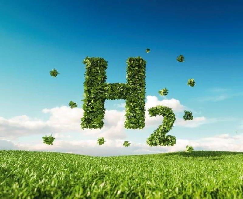 Wasserstoff-oxaajdv23178q5djia97hsozuzbwy0qzoix7vyh50g klein