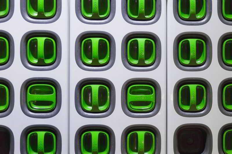 Sedlacek - Elektro-Mobilität - Kompetenz der sedlacek Ingenieure