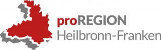 Partnerschaften - TGA Planung S+P Ingenieure AG Heilbronn